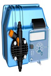 BT PH-RX/MBB dosing pump