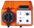 DL series Etatron Dosing pump