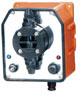 PK series Etatron Dosing pump