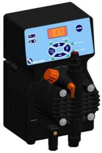 DLX CC/M  pump