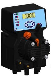 DLX CD/M  pump