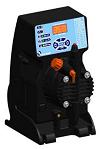 DLXB-MA/MB dosing pump