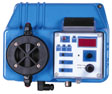 HD series Etatron Dosing pump