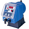 PB series Etatron Dosing pump