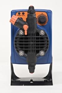 PKX 2EV  pump