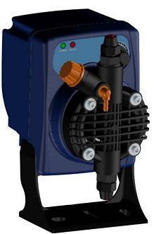 PKX MA/A dosing pump
